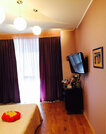 Аренда 3-комнатной квартиры в новом доме на ул.Шполянской, р-н бул.Фра - Фото 5