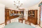 Продажа квартиры, Купить квартиру Рига, Латвия по недорогой цене, ID объекта - 313595769 - Фото 5
