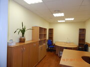 Екатеринбургвиз, Аренда офисов в Екатеринбурге, ID объекта - 600876248 - Фото 6