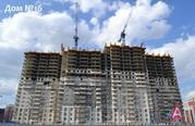 Челябинск, Калининский - Фото 2