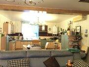 2 этажный коттедж, 1 проезд Цветущих садов, Продажа домов и коттеджей в Саратове, ID объекта - 503111876 - Фото 4