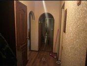 2-х комнатная квартира г. Дмитров, ул. Космонавтов, д.3 - Фото 2