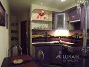 Продажа квартиры, Орел, Орловский район, Ул. Веселая - Фото 2