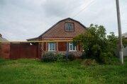 Жилой дом 81м2 в с. Гостищево - Фото 2