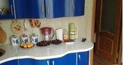 3 400 000 Руб., Продается однокомнатная квартира, Купить квартиру в Наро-Фоминске, ID объекта - 321128225 - Фото 9