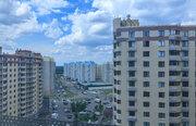 Двухкомнатная квартира в ЖК Березовая роща | Видное, Купить квартиру в Видном, ID объекта - 330351495 - Фото 3