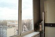 Продается 3-к квартира в кирпичном доме Московской планировки. Торг., Купить квартиру в Липецке по недорогой цене, ID объекта - 318509302 - Фото 10