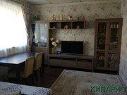 Продается таунхаус в Экодолье, г. Обнинск, 92 кв. метра - Фото 4