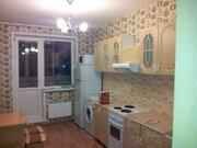 Квартира ул. Кропоткина 130