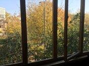 14 000 000 Руб., 3-х комнатная квартира на Земляном валу 41 стр 1, Продажа квартир в Москве, ID объекта - 332285750 - Фото 9