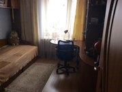 Продается 3-к квартира, Купить квартиру в Белоусово по недорогой цене, ID объекта - 318836917 - Фото 7
