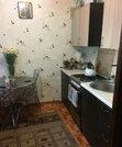 Продажа дома, Анапа, Анапский район, Ул. Владимирская - Фото 5
