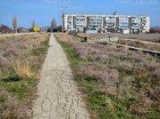 Продается участок под ИЖС 8 соток, Орловка, Звездный берег - Фото 3