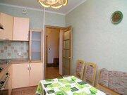 Комната ул. Ильича 3 - Фото 4