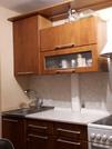 2-кк с ремонтом в кирпичном доме, Купить квартиру в Иркутске по недорогой цене, ID объекта - 322094423 - Фото 10