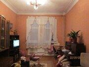 Продажа квартир ул. Жукова