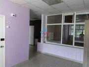 Продается помещение 600м2 по Набережной р.Уфы