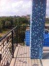 Сдам квартиру в Евпатории - Фото 3