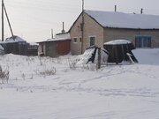 Продажа квартиры, Лагерный, Троицкий район, Ул. Центральная - Фото 4