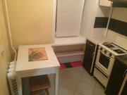 Сдается 1-ая квартира на длительный срок по адресу - Звездная 21, Аренда квартир в Обнинске, ID объекта - 324883856 - Фото 2