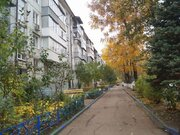 Продаю 4 х квартиру - Фото 2