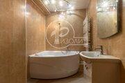 Для любителей эксклюзивной, комфортной жизни в городской роскоши больш, Купить квартиру в Москве по недорогой цене, ID объекта - 329631531 - Фото 19