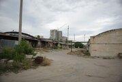 Продаются склад 7708.2 м2 м. и земля 36878 м2, Продажа складов в Волгограде, ID объекта - 900295062 - Фото 4