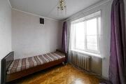 Уютная квартира с видом на центр и Москва-реку - Фото 3