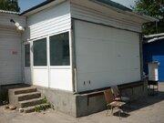 Продам коммерческую недвижимость в Советском р-не - Фото 4