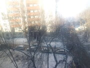 Продаю 1 комн.квартиру на ул.Советской Армии,143, Продажа квартир в Самаре, ID объекта - 333266141 - Фото 11
