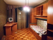 5 900 000 Руб., Продажа 4-й квартиры на Маргелова, Купить квартиру в Туле по недорогой цене, ID объекта - 316973619 - Фото 2