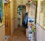 2 800 000 Руб., 3 комнатная квартира, Купить квартиру в Таганроге по недорогой цене, ID объекта - 314849813 - Фото 2