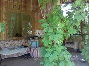 Продажа дома, Насадка, Кунгурский район, Ул. Революции - Фото 1