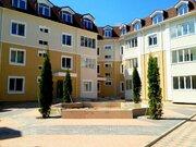 Продается 1к.кв. в г.Подольске ЖК Европа, Купить квартиру в Подольске по недорогой цене, ID объекта - 316089872 - Фото 4