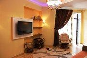 3-комнатная квартира у моря в Мисхоре - Фото 4