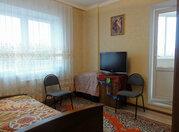 Продается квартира ул. Красная, 60 - Фото 5