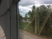 Сдаю площади в новом ТЦ Бригантина, Аренда торговых помещений в Вологде, ID объекта - 800362561 - Фото 10