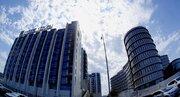 Продажа квартиры, Сочи, Триумфальный - Фото 2