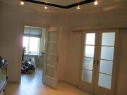 2 комнатную квартиру элитную, Аренда квартир в Барнауле, ID объекта - 312226195 - Фото 10