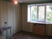 Квартира, ул. Русанова, д.48 к.Б