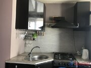 Продажа квартир в Ступино