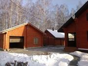 Дом вашей мечты в д. Дубровка - Фото 5