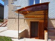Продажа дома, Брянск, Мичуринский, Продажа домов и коттеджей в Брянске, ID объекта - 503115499 - Фото 2