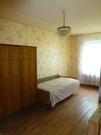 Продается 2-комнатная квартира на ул. Октябрьской - Фото 2