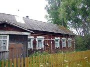 Продается жилой дом на участке 92 сот. в Калужской области - Фото 2