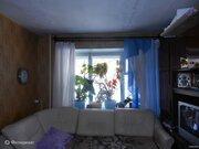 Квартира 1-комнатная Саратов, Заводской р-н, ул Им Азина В.М.