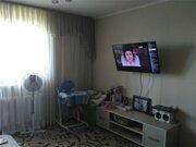 Продажа квартиры, Евпатория, Ул. Чапаева - Фото 1