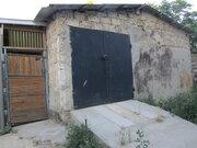 Продается комната в центре Евпатории., Купить комнату в квартире Евпатории недорого, ID объекта - 700770207 - Фото 2