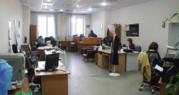 324 783 Руб., Офисное помещение, Аренда офисов в Нижнем Новгороде, ID объекта - 601179081 - Фото 3