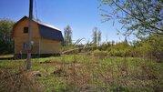 Большой зу 30 соток рядом с Орехово-Зуево.